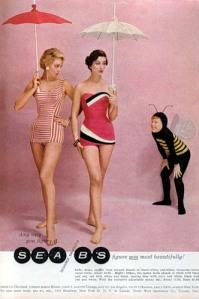 1950smodels