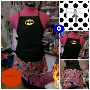 batman-300x300