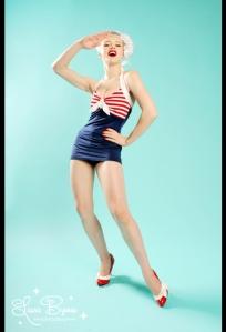 nauticalswimsuit