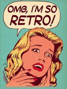 so_retro_big