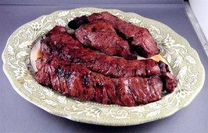 Awesome_Steak_Marinade-1