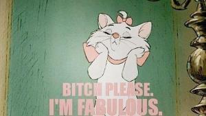 Fabulous-cats-33236121-500-282