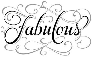 Http Trishatrixiedesigns Wordpress Com Be Fabulous