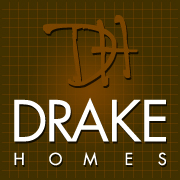 Drake-Homes-Facebook-Avatar
