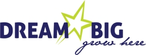 dream-big-grow-here-logo
