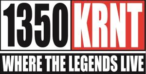1350KRNT