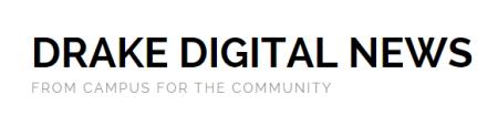 Drake Digital Media