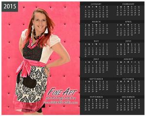 Calendar 2015 Vers 3
