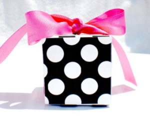 The Apron Gift Box