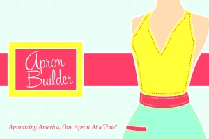 ApronBuilder_WordPress AB